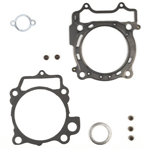 YAMAHA WR450F 2003-2018 TOP END ENGINE GASKET SETS HEAD BASE
