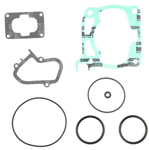 YAMAHA YZ125 1998-2018 TOP END GASKET SET PROX PARTS