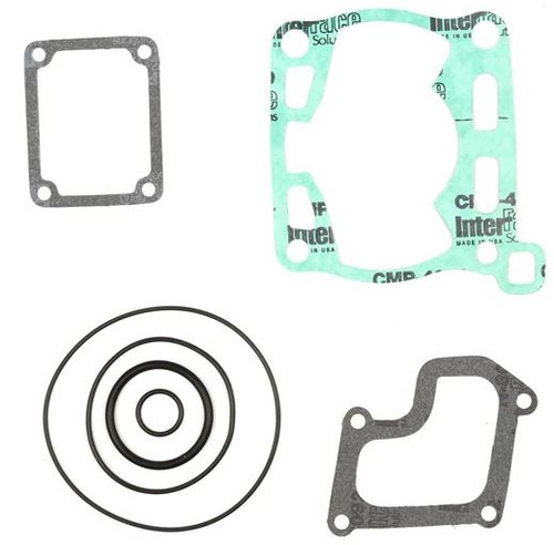 SUZUKI RM85 2002-2019 TOP END GASKET SET PROX PARTS