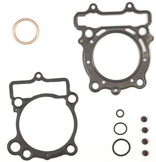 SUZUKI RMZ250 TOP END GASKET SETS PROX PARTS 2004-2018