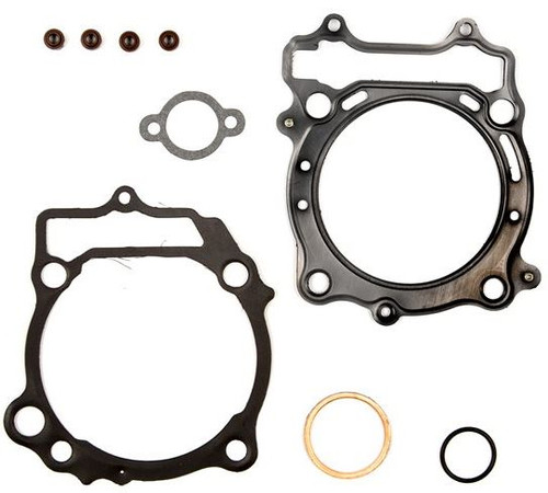 SUZUKI RMZ450 2005-2019 TOP END ENGINE GASKET SETS PROX