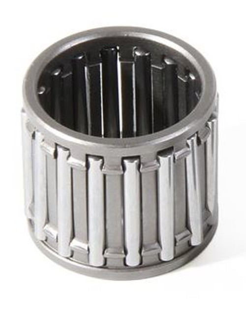 KTM 50 SX 2002-2019 LITTLE END NEEDLE BEARING ATHENA MX PARTS