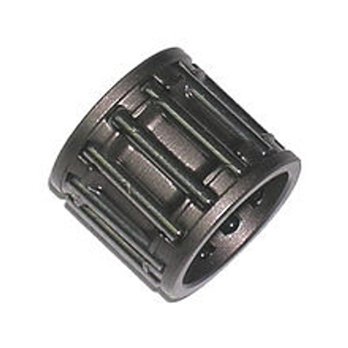 KAWASAKI KX250 1974-2008 ATHENA LITTLE END NEEDLE BEARING
