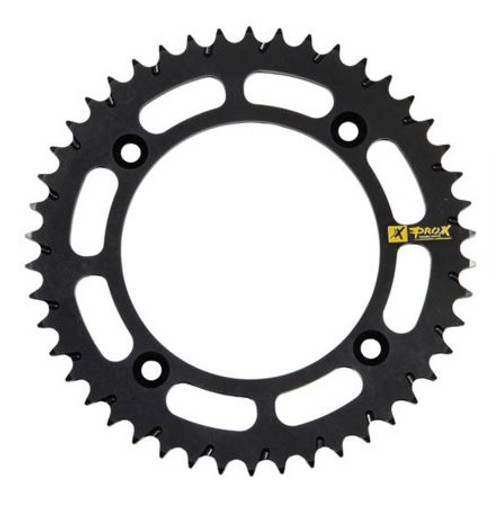 KTM 85 SX 2003-2020 REAR SPROCKET ALLOY  46 47 48 49 50 51 TOOTH