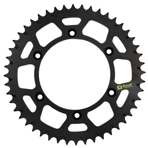 SUZUKI RM125 RM250  1992-2012 REAR SPROCKET 49 50 51 TOOTH