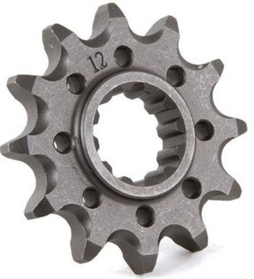 YAMAHA YZ450F 2003-2020 FRONT SPROCKET 13 14 TOOTH STEEL PROX