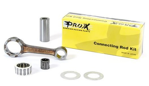 KAWASAKI KX65 KX60 1985-2021 CONNECTING CON ROD PROX PARTS