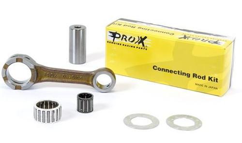 KTM 85 SX 2003-2012 CONNECTING ROD PROX MX PARTS