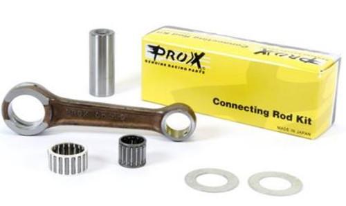 KTM 125 SX 1998-2022 CONNECTING ROD ENGINE PARTS PROX