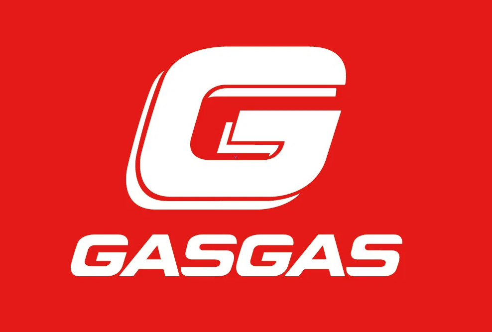 gas-gas.png