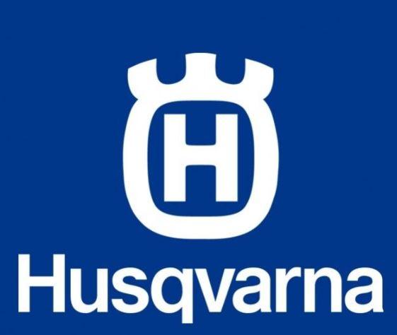 husqvarna fc450 dirt bike parts online australia
