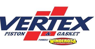vertex.winderosa1.jpg