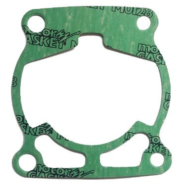 KTM 50 SX 2009-2019 BASE GASKETS  6mm  5mm  4mm  3mm  2mm