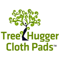 Tree Hugger Cloth Pads