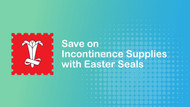 Easter Seals