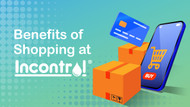 Benefits of Shopping at InControl Diapers