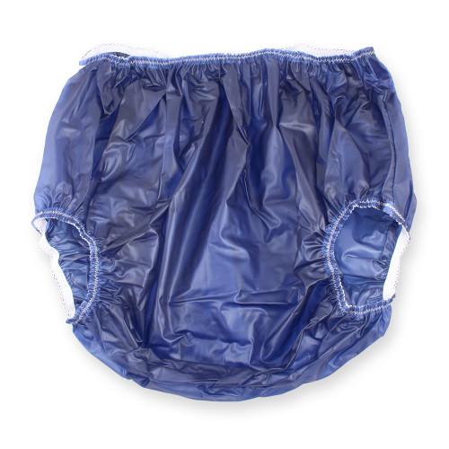 #214 Bikini Cut PVC Pant - Assorted