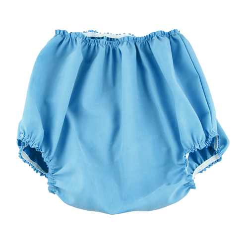 Essential Rubber Pants