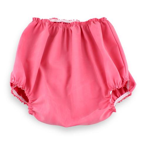 #340 Rubber Pants