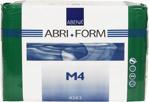 Abena Abri-Form Original Plastic X-Plus Night
