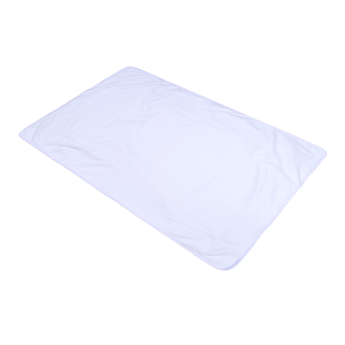 Ultra Heavy-Duty Reusable Absorbent Underpad