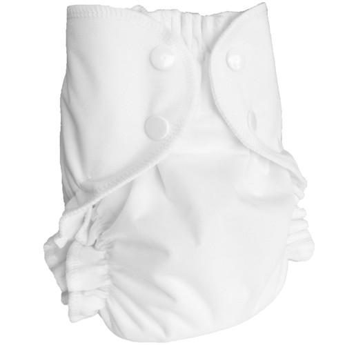 XL Duo Youth Pocket Diapers