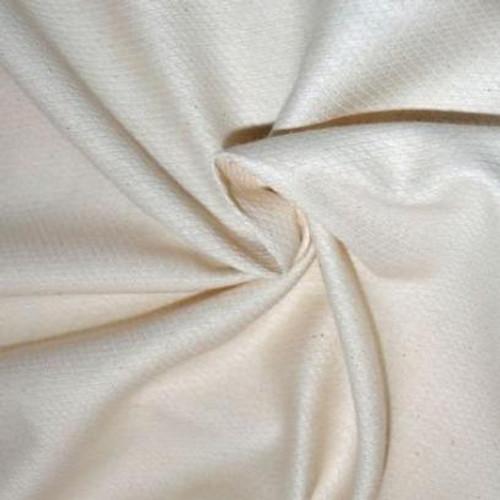 Organic Adult Nighttime Prefold Cloth Diapers