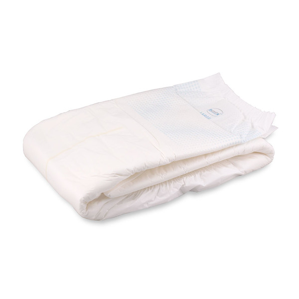 Incontrol Elite Hybrid Adult Incontinence Diapers