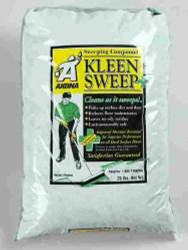Akona Kleen Sweep+ Sweeping Compound (1814)