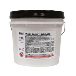 Devcon Epoxy Adhesive 11490 30 LB. Pail, 30 lb., Gray, 30 min. Work Life