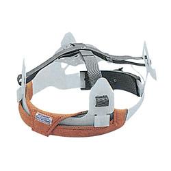 Anchor Products Anchor Brand Headgear Sweatbands - SB320V