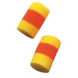 3M™ E-A-R™ Classic™ SuperFit™ 33 Uncorded Earplugs 310-1008, in Pillow Pack