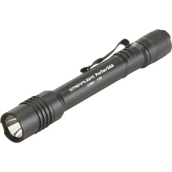 Streamlight Protac 2aa Flashlight 88033