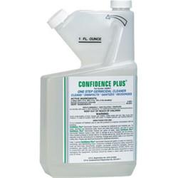 MSA Confidence Plus™ Cleaner