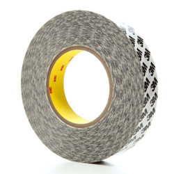 3M Tapes 70006658192
