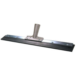 "18"" STRAIGHT FLOOR SQUEEGEE"