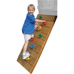 Swing N Slide 230 Lb. Capacity Climbing Rock (4-Pack) NE4543S