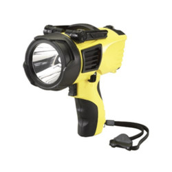 Streamlight 44900 Streamlight Waypoint C4 LED