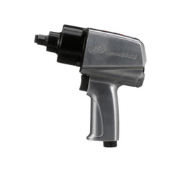 1/2-In Drive Air Impact Wrench - 450 Ft-Lbs Max Torque