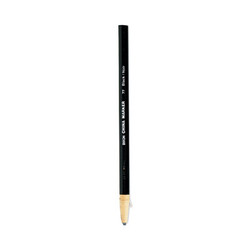 China Marker, Black, Dozen 00077