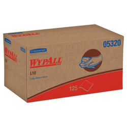 WypAll Towels,Tissues & Wipes 05320