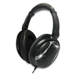 Bass 13 Headphone with MIC, Black 199840