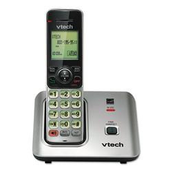 CS6619 Cordless Phone System CS6619