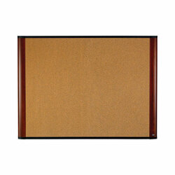 3M™ Board,Grphcork,36x24,My C3624MY