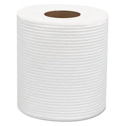 Kleenex Cottonelle Bathroom Tissue, 4.09 in x 4 in, 172.46 ft