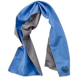 Ergodyne® Chill-Its® 6602MF Microfiber Cooling Towel