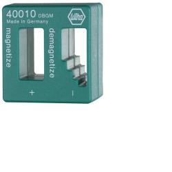 Magnetizers/Demagnetizers, 2.1 in x 2 in x 1.1 in
