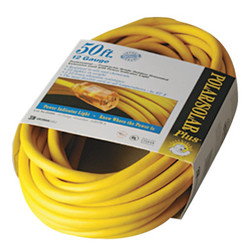 Polar/Solar Extension Cord, 50 ft