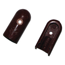 Electrode Holder Parts for AW, AWC (Upper Nose)