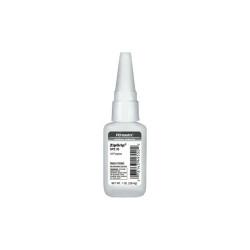 ZipGrip GPE 30 Cyanoacrylate Adhesives, 1 oz